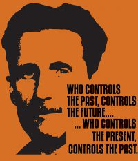 george-orwell-and-1984-quotation